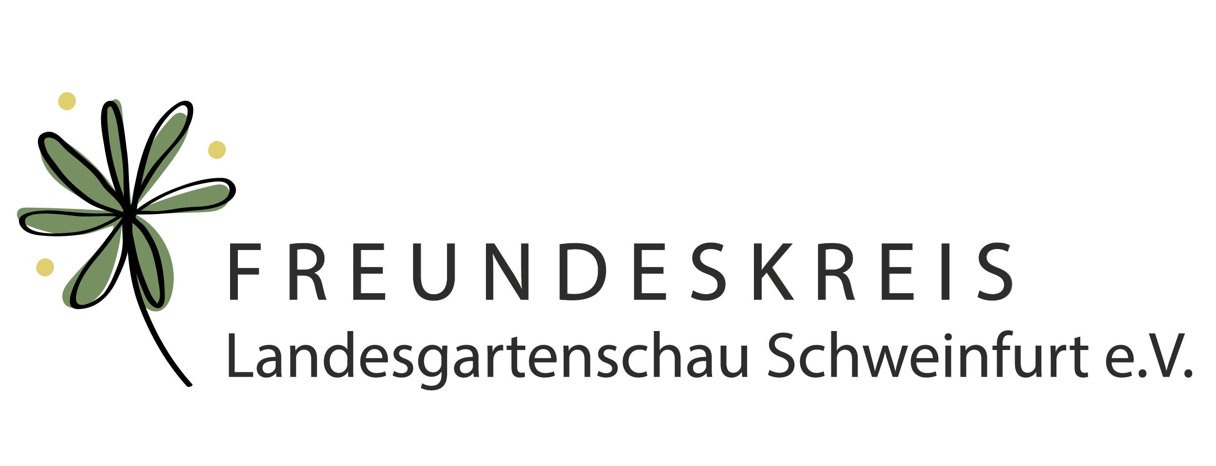 Freundeskreis Landesgartenschau Schweinfurt e.V.